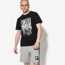 Confront Tričko Ss Divisio Muži Oblečenie Tričká Cf18Tsm77001 Muži Oblečenie Tričká Čierna US M