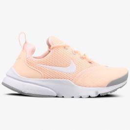 Nike Presto Fly Gg Deti Obuv Tenisky 913967-800 Deti Obuv Tenisky Oranžová US 6Y