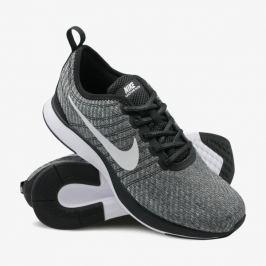 Nike Dualtone Racer Se (Gs) Deti Obuv Tenisky 943575-006 Deti Obuv Tenisky Čierna US 4Y