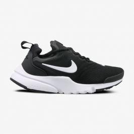 Nike Presto Fly (Gs) Deti Obuv Tenisky 913966-004 Deti Obuv Tenisky Čierna US 4Y