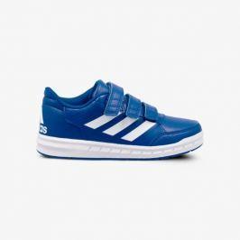 Adidas Altasport Cf K Deti Obuv Tenisky B42112 Deti Obuv Tenisky Modrá US 2,5Y