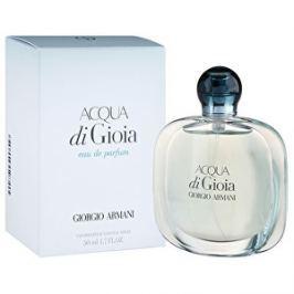 Armani Acqua Di Gioia - EDP - SLEVA - bez celofánu, chybí cca 1 ml 50 ml