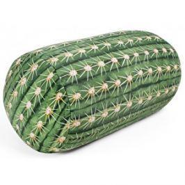 Albi Dizajnový relaxačný vankúšik Kaktus