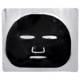 Jednorázové masky Detoxikačná tvárová maska (Deep Sea Mask) 1 ks
