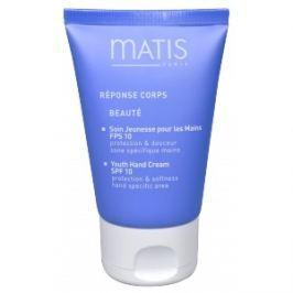 Matis Paris Omladzujúci krém na ruky SPF 10 Réponse Corps (Youth Hand Cream) 50 ml