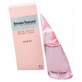 Bruno Banani Bruno Banani Woman - EDT 40 ml