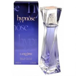 Lancome Hypnose - EDP 30 ml