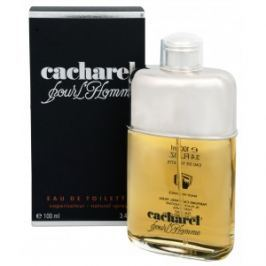 Cacharel Cacharel Pour L` Homme - EDT 100 ml