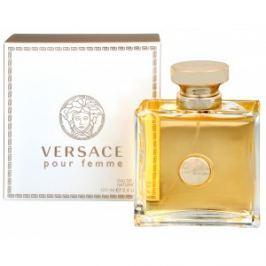 Versace Versace Pour Femme - EDP 30 ml