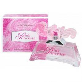 Marina De Bourbon Pink Princesse - EDP 50 ml