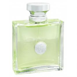 Versace Versense - EDT TESTER 100 ml