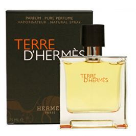 Hermes Terre D Hermes - parfum 75 ml