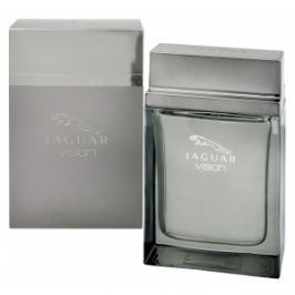 Jaguar Vision - EDT 100 ml