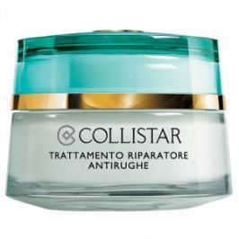 Collistar Protivráskový krém pre citlivú pleť (Anti-Wrinkle Repairing Treatment) 50 ml