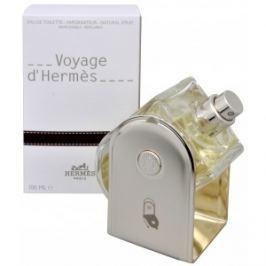 Hermes Voyage D´Hermes - EDT (plniteľná) 35 ml