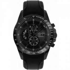 Jacques Lemans Liverpool 1-1635C
