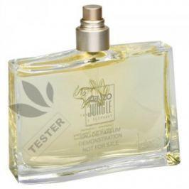 Kenzo Jungle L`Élephant - parfémová voda s rozprašovačem - TESTER 100 ml