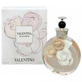 Valentino Valentina - EDP 30 ml