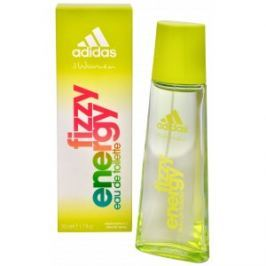 Adidas Fizzy Energy - EDT 50 ml
