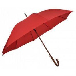 Doppler Palicový vystreľovací dáždnik OSLO AC - červený 73663RO