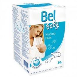 Bel Prsné vložky Bel Baby (Nursing Pads) 30 ks