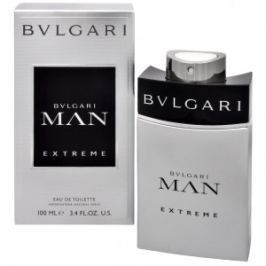 Bvlgari Bvlgari Man Extreme - EDT 100 ml