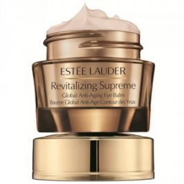 Estée Lauder Omladzujúci očný balzam Revitalizing Supreme (Global Anti-Aging Eye Balm) 15 ml