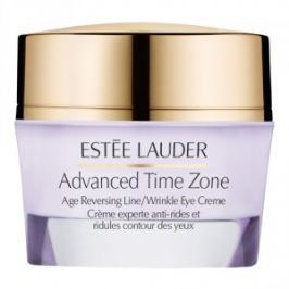 Estée Lauder Očný protivráskový krém Advanced Time Zone (Age Reversing Line / Wrinkle Eye Creme) 15 ml