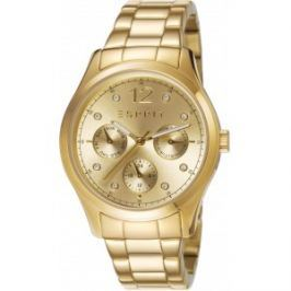 Esprit Tracy Multi Gold ES106702002