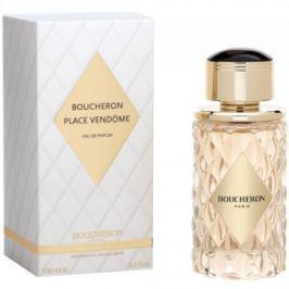 Boucheron Place Vendôme - EDP 100 ml