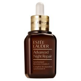 Estée Lauder Intenzívne nočné sérum pre obnovu pleti Advanced Night Repair (Synchronized Recovery Complex II) 30 ml