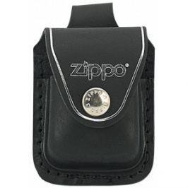 Zippo Kožené puzdro na zapaľovač 17005