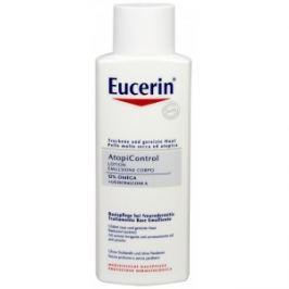 Eucerin Telové mlieko AtopiControl 250 ml