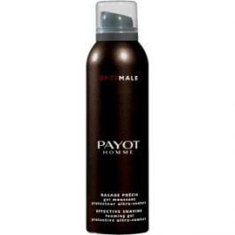 Payot Ultra-komfortné penivý gél na holenie Rasage Precise 100 ml