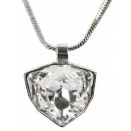 Troli Náhrdelník Trilliant Crystal