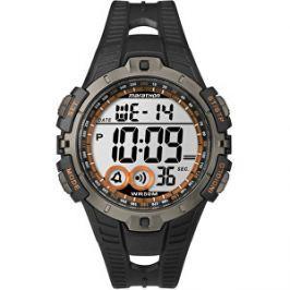 Timex Marathon T5K801