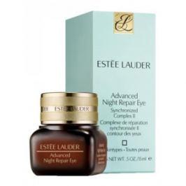 Estée Lauder Očný nočný krém (Advanced Night Repair Eye Synchronized Complex II Gel-Creme) 15 ml