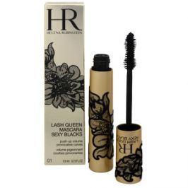 Helena Rubinstein Vodeodolná push-up riasenka (Lash Queen Mascara Sexy Blacks Waterproof) 5,8 ml Black