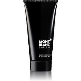 Mont Blanc Emblem - balzam po holení 150 ml
