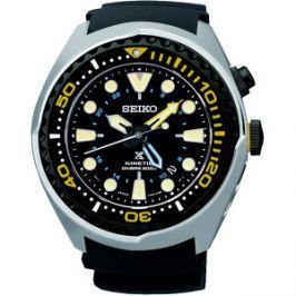 Seiko Diver SUN021P1