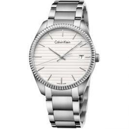 Calvin Klein Alliance K5R31146 cfa5046ea99