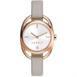 Esprit Sarah Taupe ES108182003