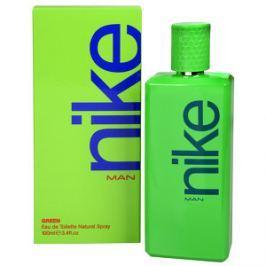 Nike G reen For Men - EDT 30 ml
