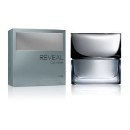 Calvin Klein Reveal Men - EDT 100 ml