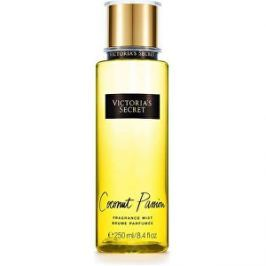 Victoria´s Secret Coconut Passion - telový závoj 250 ml