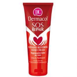 Dermacol Intenzívny regeneračný krém na ruky SOS Repair 75 ml