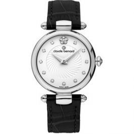 Claude Bernard Dress Code 20501 3 APN2