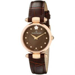 Claude Bernard Dress Code 20501 37R BRPR2