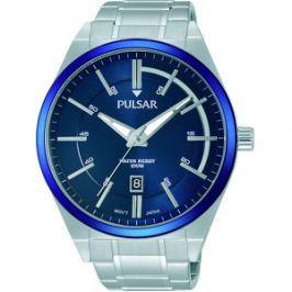 Pulsar PS9363X1