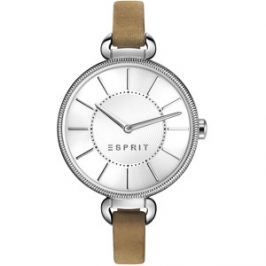 Esprit ES-Catelyn Brown ES108582003